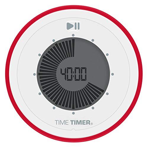 Time Timer Twist TT31-W