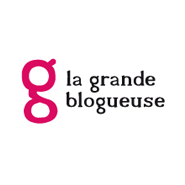La grande blogueuse, site autour de la grande taille